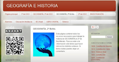 http://geogalia.blogspot.com.es/p/geografia-2-bchto.html