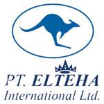 http://2.bp.blogspot.com/-D7tmlUzswAI/UHObittO69I/AAAAAAAAAzs/Jvkt_Kw6Ups/s200/elteha_logo.jpg
