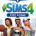 THE SIMS 4 CITY LIVING INTERNAL (PC) COMPLETO TORRENT ''RELOADED''