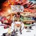 Download MUSIC: AmedG – I No Be Bad Boy
