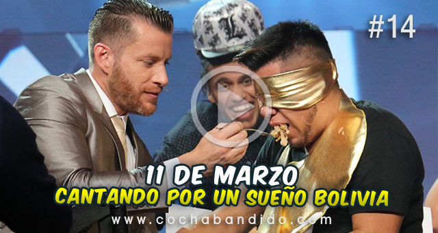 11marzo-cantando-Bolivia-cochabandido-blog-video.jpg