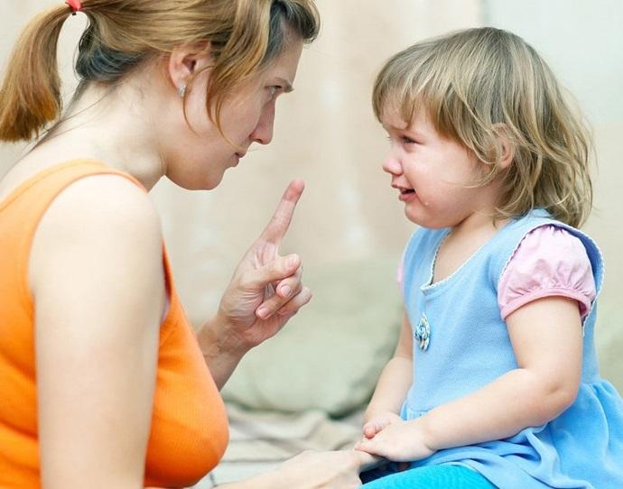 maternidade-mãe-filhos-comportamento-amor-familia