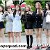 [Profil, Fakta dan Foto Terbaru Girl Group (G)I-DLE (여자)아이들) 2018] Nama Label, Tanggal Debut, Judul Lagu Debut, Jumlah dan Asal Negara Anggota Member