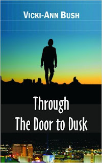 http://www.amazon.com/Through-Door-Dusk-Chronicles-Book-ebook/dp/B004FGMW3S/ref=la_B004I4ZQWG_1_6?s=books&ie=UTF8&qid=1454616780&sr=1-6