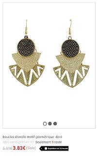 https://fr.shein.com/Gold-Hollow-Geometric-Dangle-Earrings-p-179780-cat-1757.html?utm_source=unblogdefille.blogspot.fr&utm_medium=blogger&url_from=unblogdefille