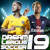 Tải Dream League Soccer 2019 v6.03, Giấc Mơ Huyền thoại (LộcKaze)