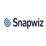 Snapwiz