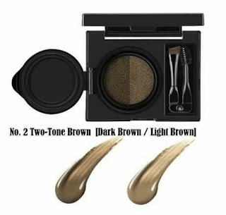 APRIL SKIN EYEBROW CUSHION