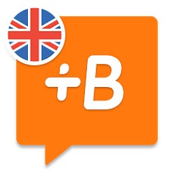 Learn English With Babble APK Free