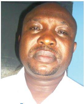 pastor dupes church member lagos