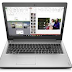 Lenovo Ideapad 310 Driver Download, Kansas City, MO, USA