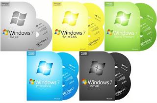 Resultado de imagem para windows 7 x32/x64