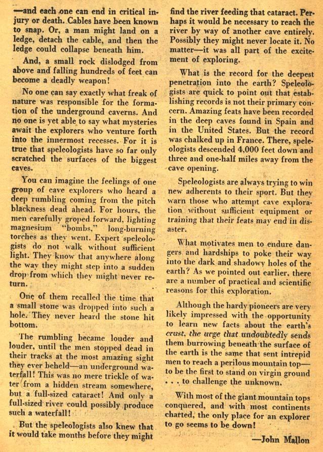 Action Comics (1938) 210 Page 27