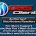 Oss Client 7.1 Setup Download