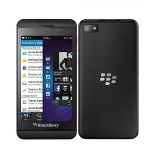 blackberry/z10/latest/pc/suite/software/free/download