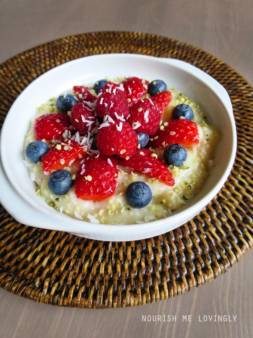 very_berry_porridge