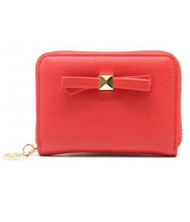 https://www.sense-shop.gr/shop/tsantes/portofolia/red-bow-wallet/