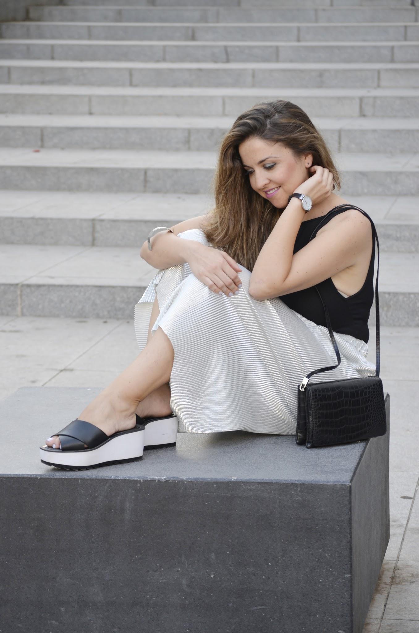 look_mules_zara_sales_summer_fashionblogger