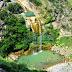 Sajikot waterfall Havelian Abbotabad | | Sajikot abshar Havelian