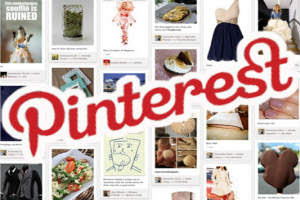 Pinterest Social media Site-for biz marketing-300x200