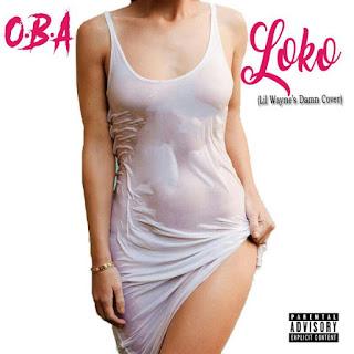 Music Alert: Gehoz - O.B.A Loke [Download]