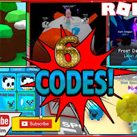 Egg Quest All Locations In Jurassic Tycoon 3 Roblox