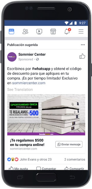 anuncios-whatsapp-facebook