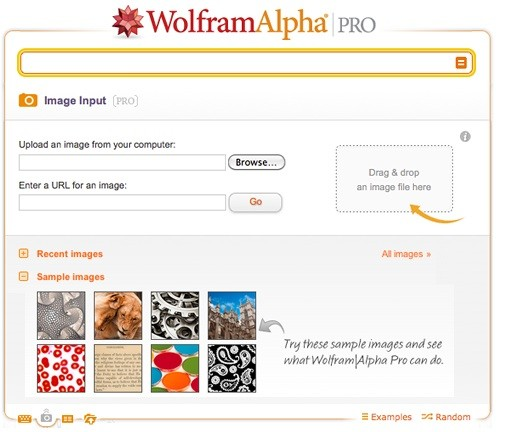 descargar wolfram alpha pro apk ultima version