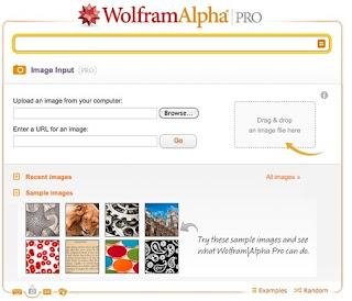 wolfram Alpha Pro APK