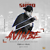 "Download Video | Pnc Shino - Avimbe ""New Music Mp3"""