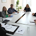 Održan sastanak Organizacionog odbora Sajma List 2018