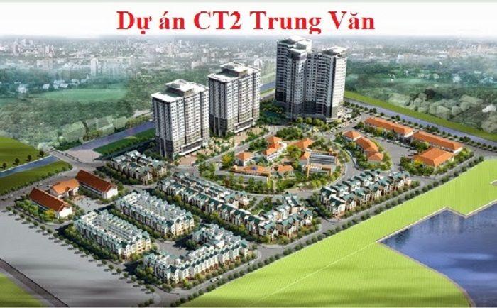 thue-chung-cu-the-light-ct2-trung-van