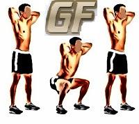 Manfaat squat