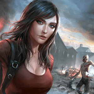 Occupation 2 apk