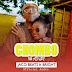 Download   JACO BEAT Ft. BRIGHT - CHOMBO YA FUNDI   Mp3 Music Audio