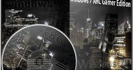 Reader 10 download windows for bit adobe 32 free