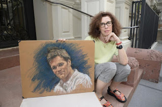 http://www.nydailynews.com/new-york/exclusive-artist-jane-rosenberg-draws-new-tom-brady-sketch-article-1.2342572?utm_content=buffera07d2&utm_medium=social&utm_source=twitter.com&utm_campaign=NYDailyNewsTw