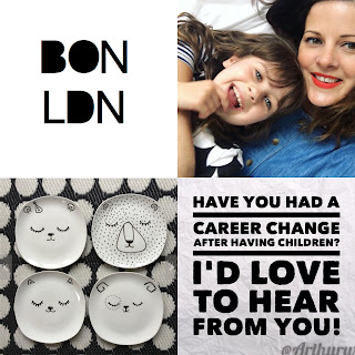 BON LDN, Bonnie Doman