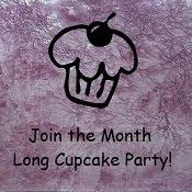 Cupcake Month!