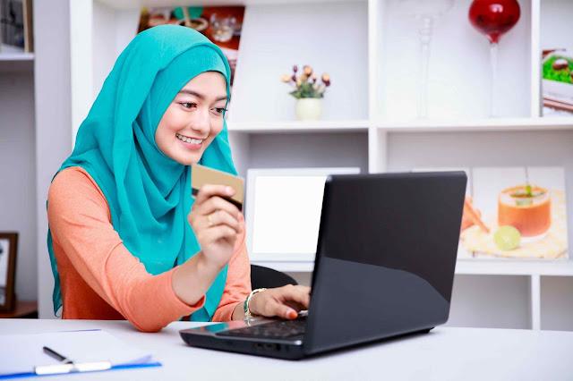 Profit Investasi dan Keuntungan Memiliki Asuransi Kesehatan Syariah