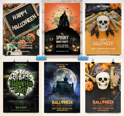 6-mau-to-roi-do-hoa-tiec-mung-le-hoi-ma-quai-halloween-poster-vector-7925