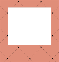 free png frame
