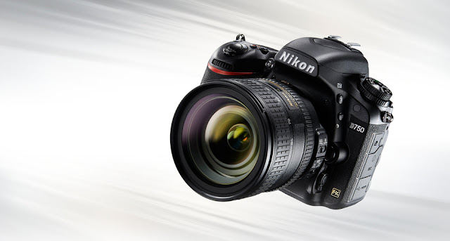 s a photographic tv set camera many photographers are drooling over Nikon D750 Review - Is a Good Camera?