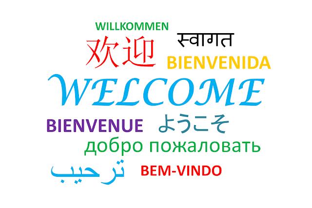 تريد تعلم لغة جديدة ؟ | إليك هذه النصائح الرائعة التي ستساعدك .