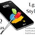 LG Q Stylus New - Specifications, features 2018