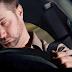 Υπνηλία στην οδήγηση: Δείτε τι πρέπει να κάνετε