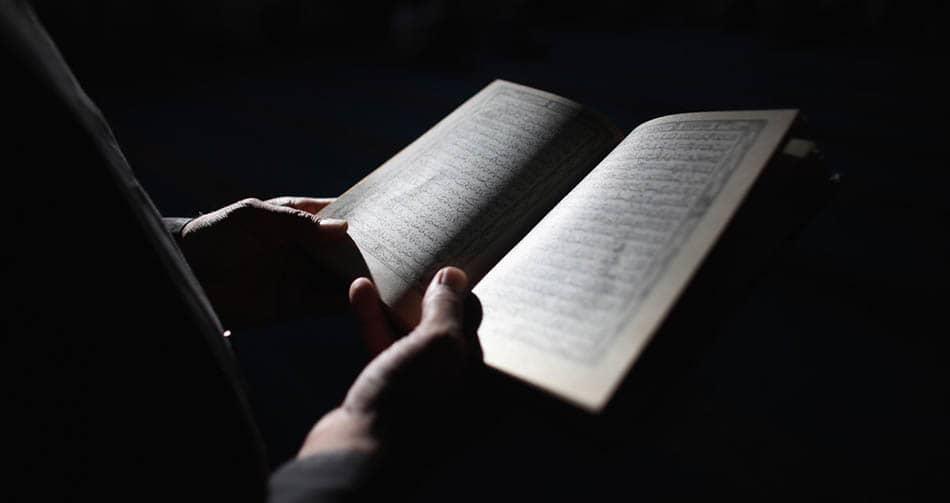 KTZ, din, Allah peygambere salat ediyor, Allah neden Muhammed'e salat eder, Muhammed'e salat, Bu nasıl Tanrı?, Kur'an'daki çelişkiler, islamiyet, Ahzab 56, Hz.Muhammed, Allah,