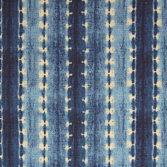 Aesthetic Oiseau Friday Fabric Crush Indigo Tie Dye By Greenhouse