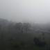 Zrak u Tuzli vrlo nezdrav: Izdato upozorenje za građane