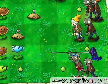 Jogos de tower defense: Jogue plants vs zombies de graça, versão mobile disponível para download.
